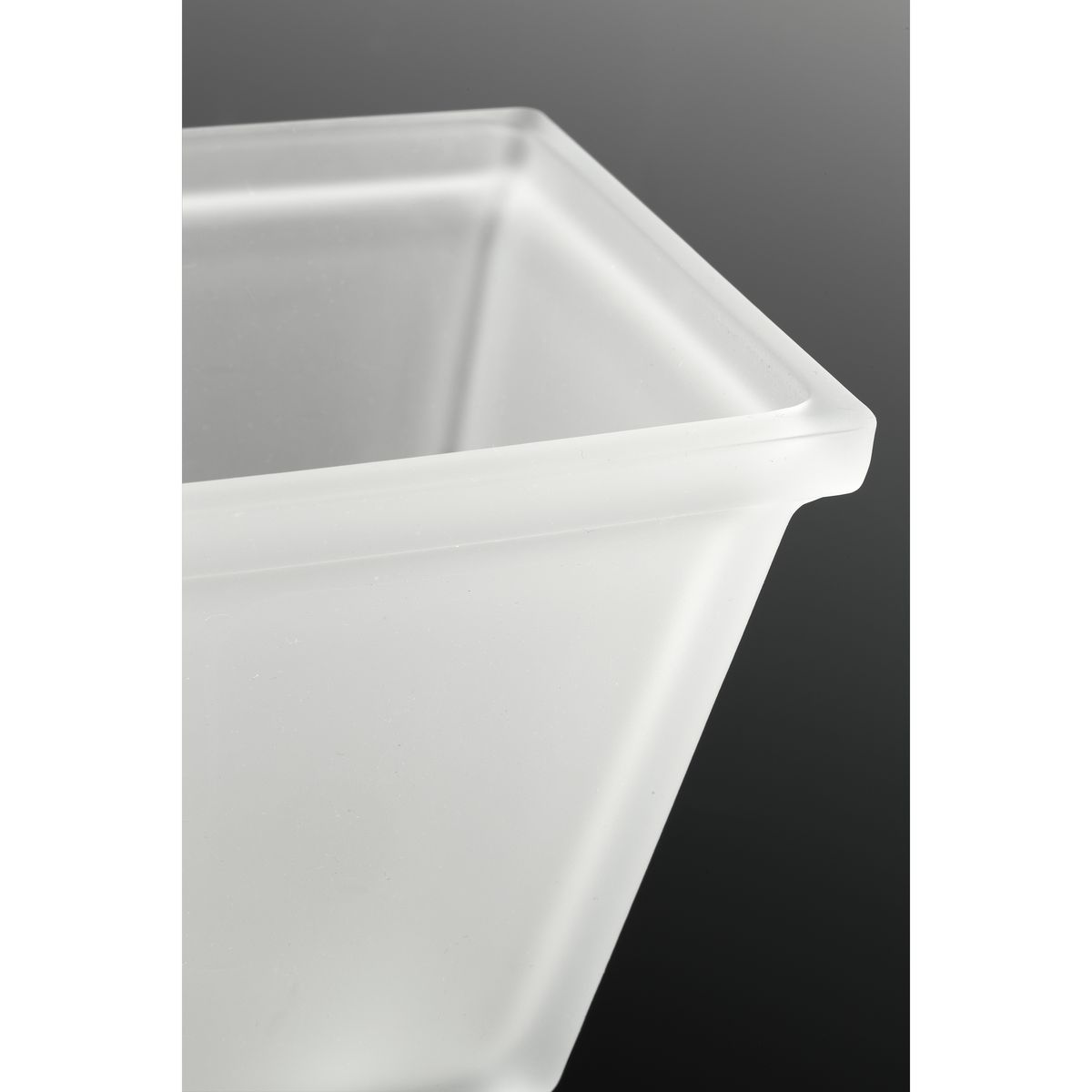 Clifton Heights Collection Four-Light Bath & Vanity