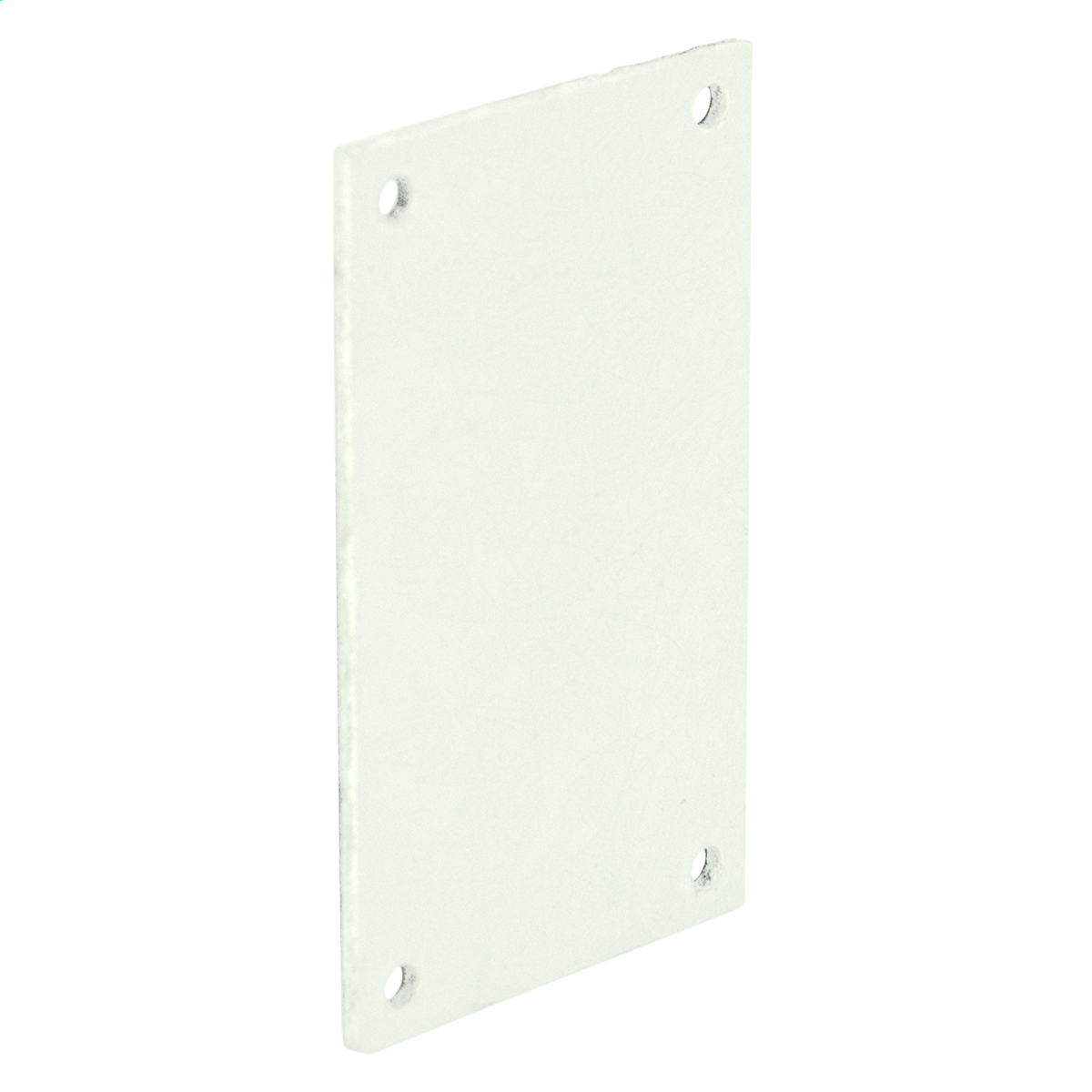 WIEGMANN P1212 PANEL FOR 12X12 BOX