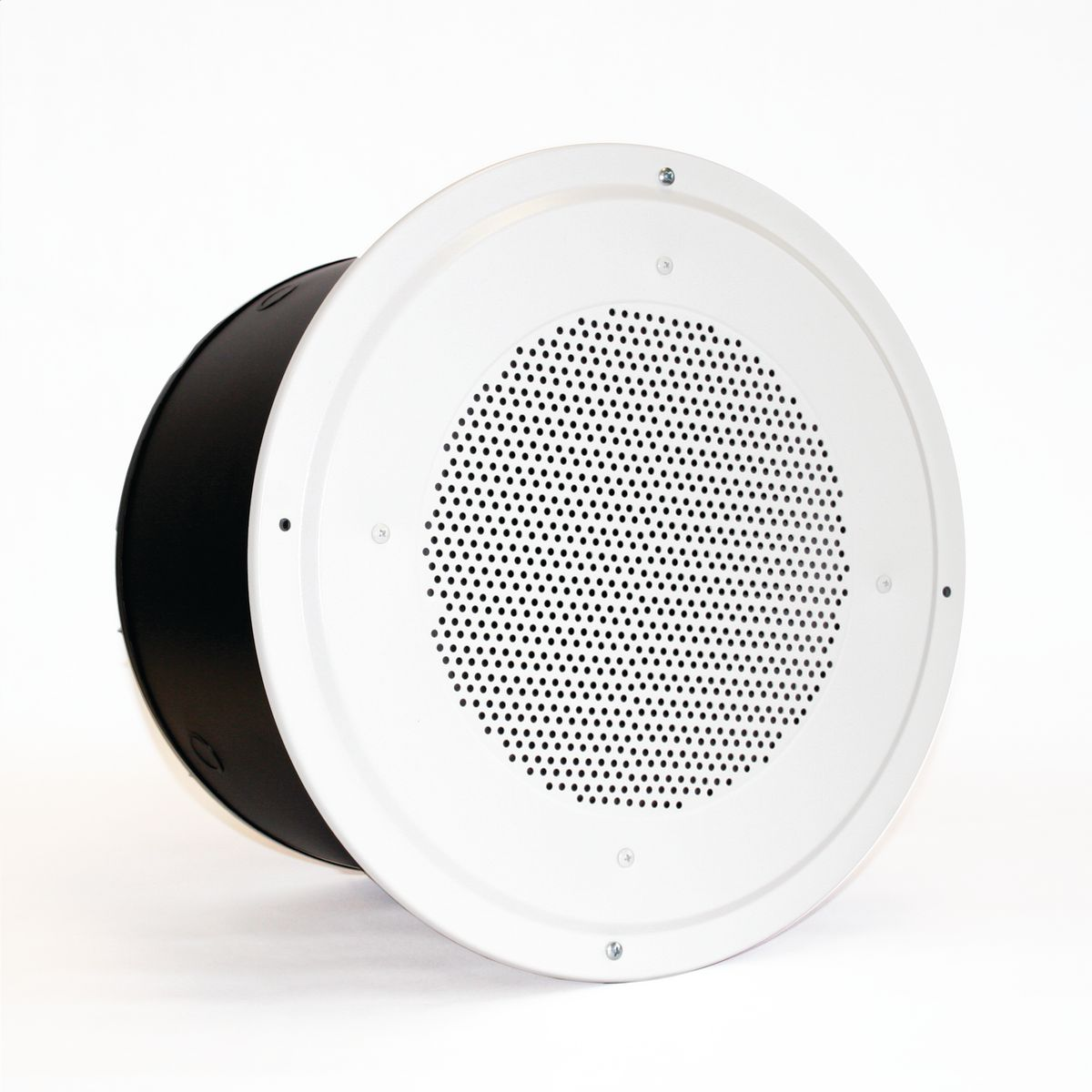 Ceiling Mounted Cone Speaker Ceiling Mounted Speakers Non