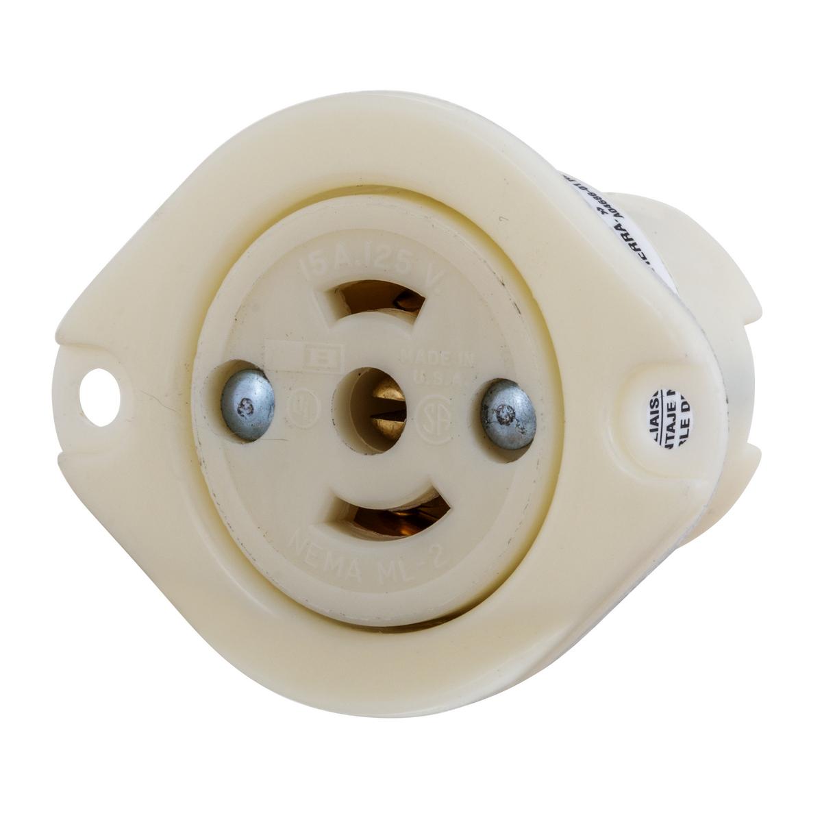 7596er midget twist lock locking devices wiring devices rh hubbell com hubbell bryant wiring devices bryant wiring devices distributors