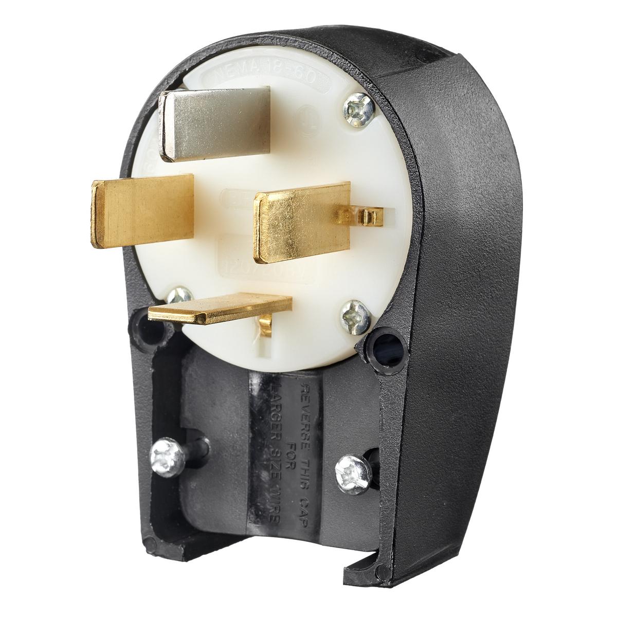 Piece-50 5//16 x 3 Hard-to-Find Fastener 014973237080 Concrete Wedge Anchors