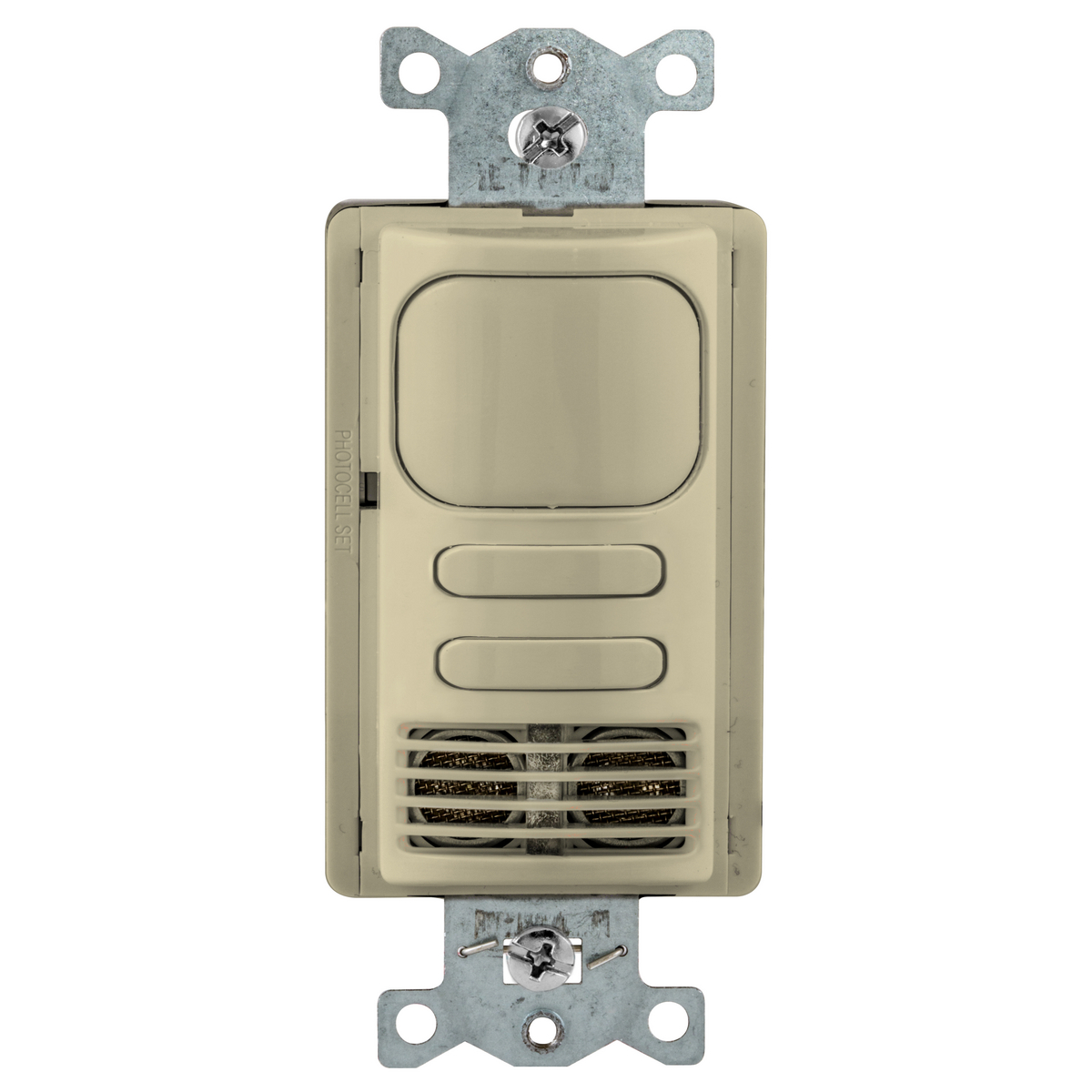 Ad2241i2 Wall Switch Sensors Lighting Controls Wiring Devices Electrical Switches Wbp Ad2000i2 Prodimage Plate