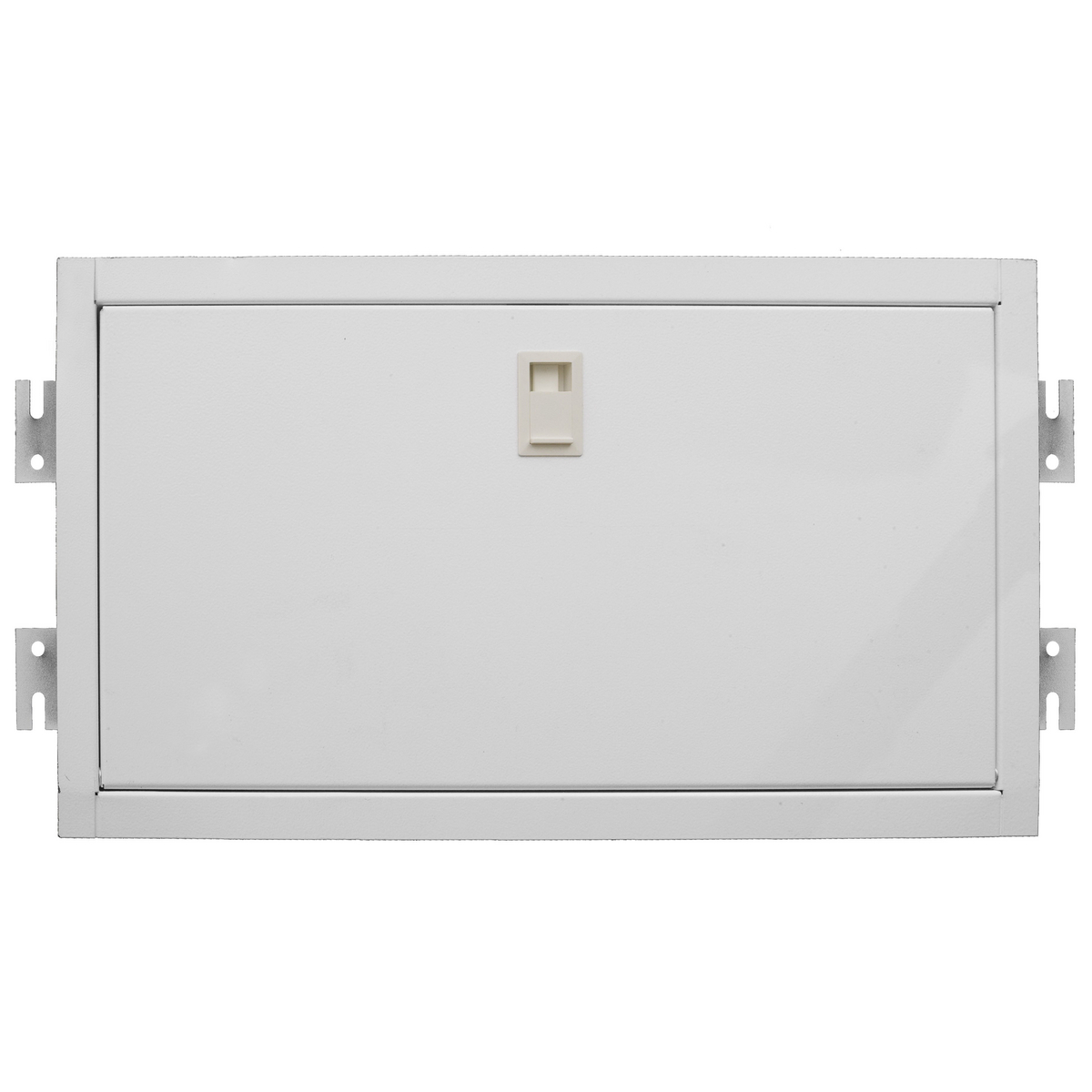 Magnificent Avce1H Wallboxes Boxes Electrical Electronic Products Wiring Database Xlexigelartorg
