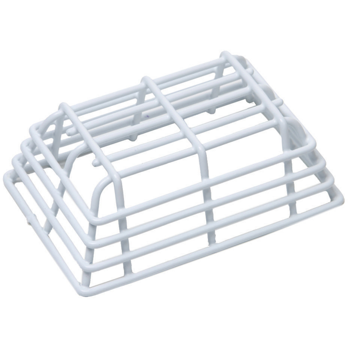 HUBAWSG ENCLOSURE,WIRE,PROTECTIVE,WALL SW ,AWSG, HUBBELL