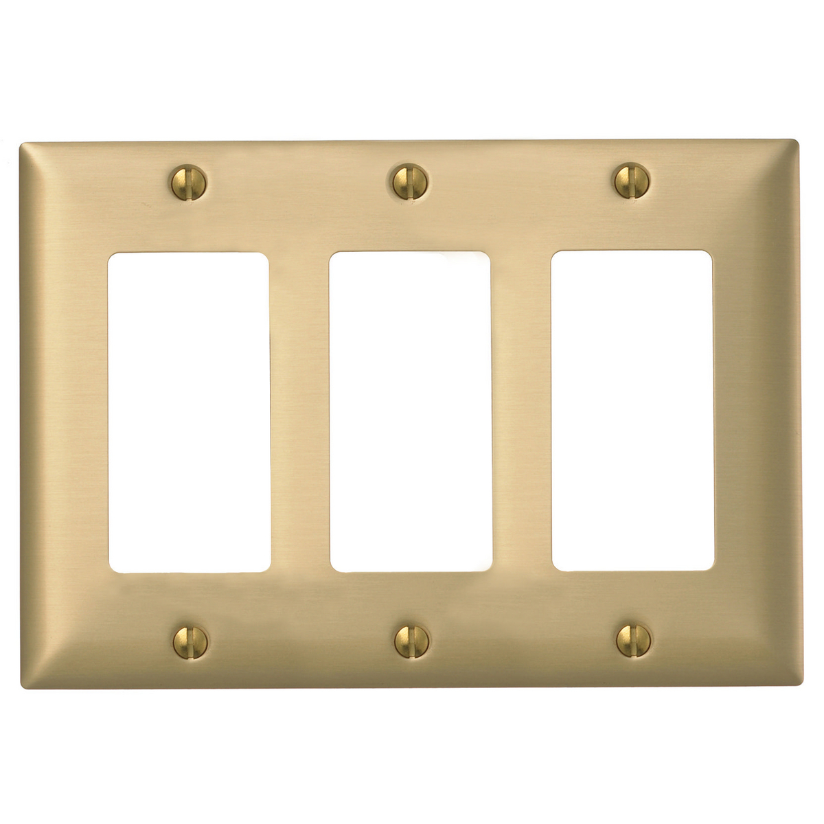 Fantastic B263 Metallic Wall Plates Wall Plates Wiring Devices Wiring Digital Resources Helishebarightsorg