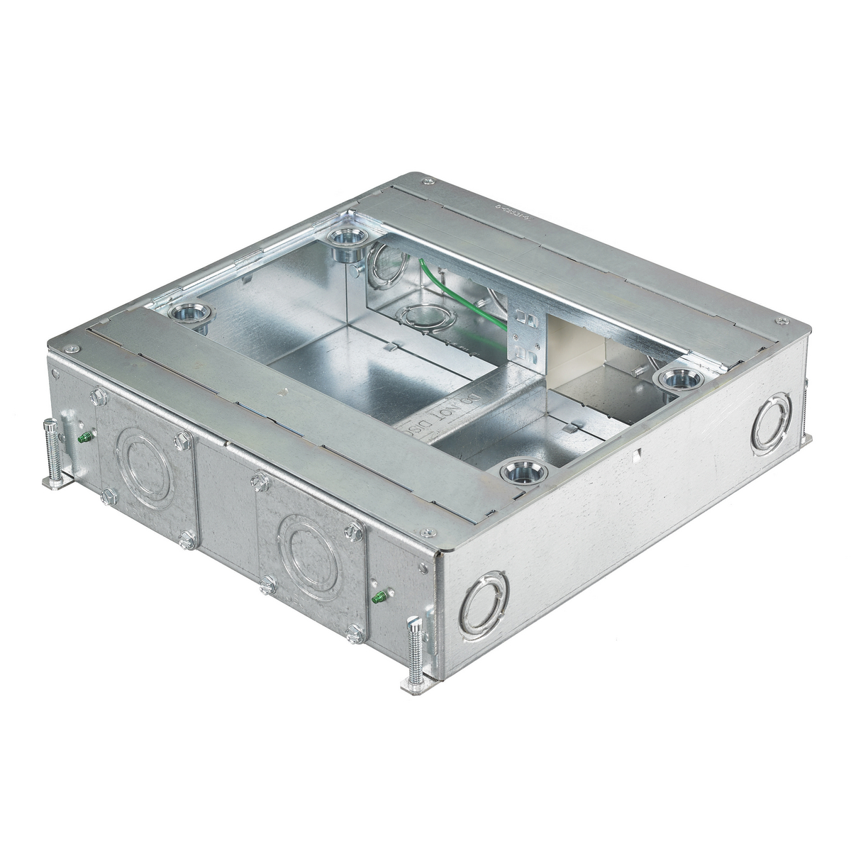 Cfb4g30 Wiring Device Kellems