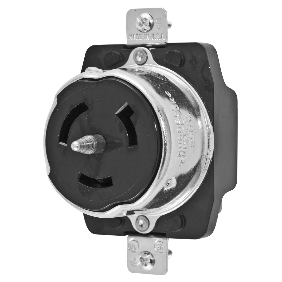 Cs8269 Brand Wiring Device Kellems