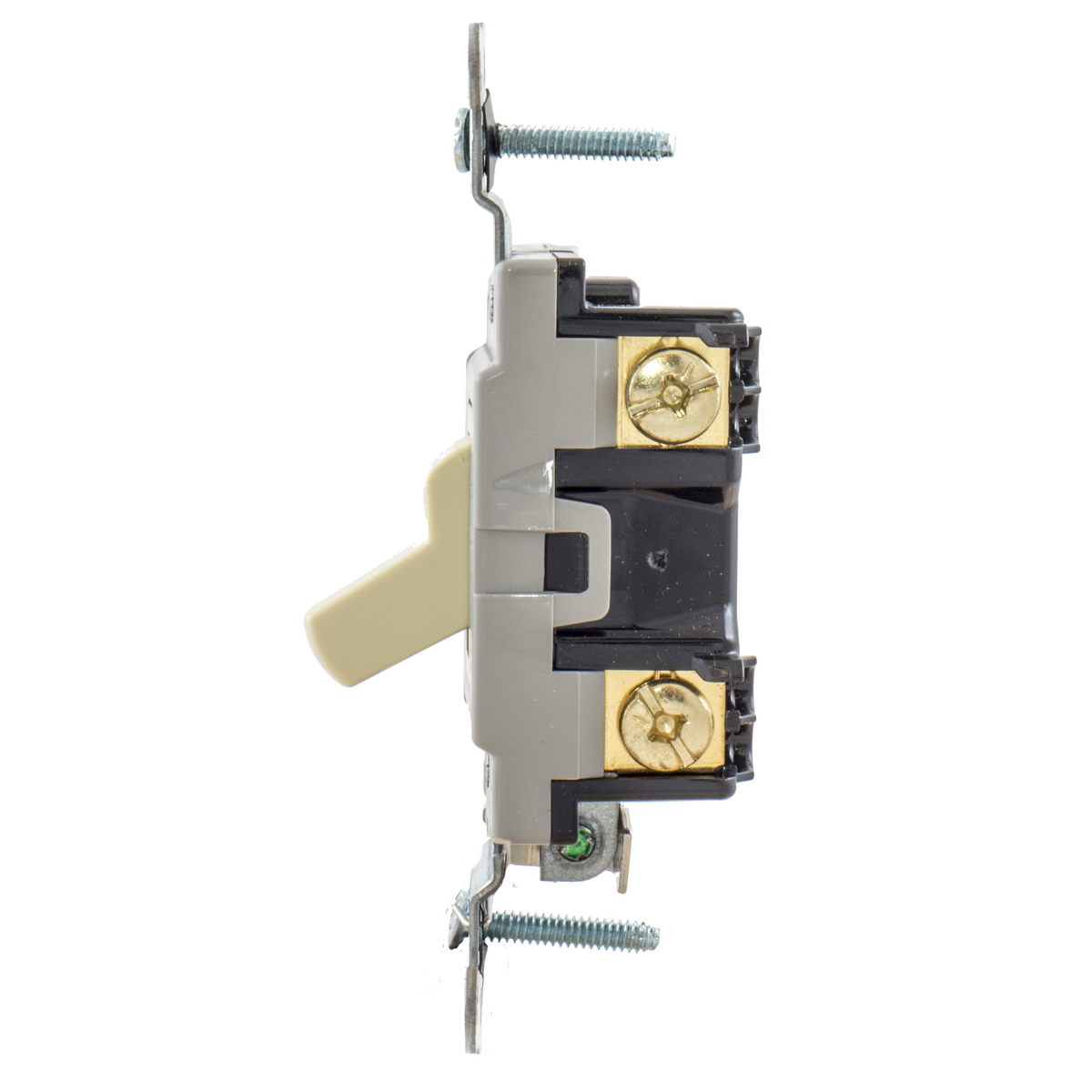 Csb120i Brand Wiring Device Kellems