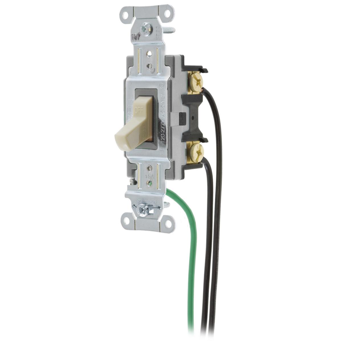 switches united electric rh unitedelectric com