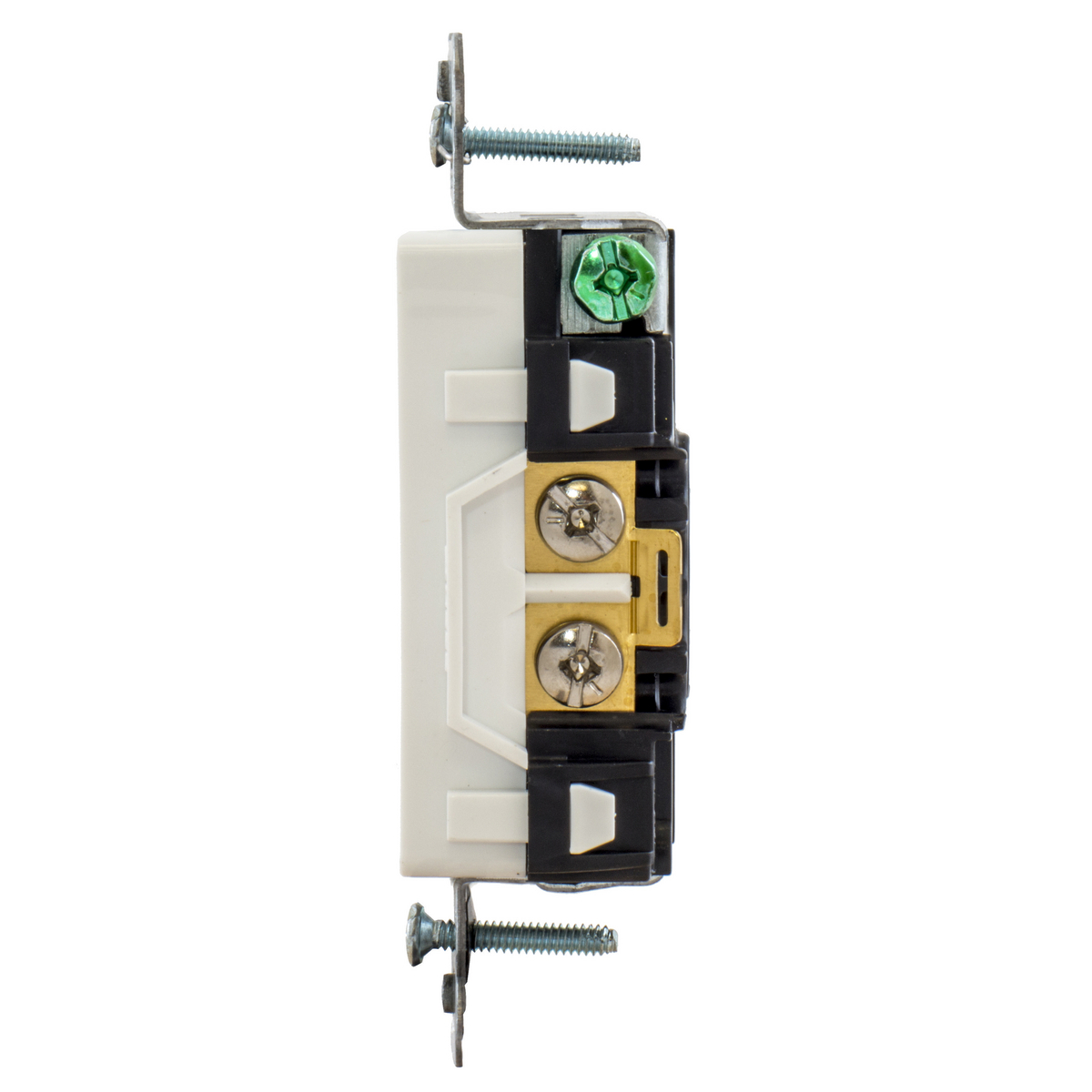 Hubbell Wiring Device Kellems Cross Reference - Wiring Solutions