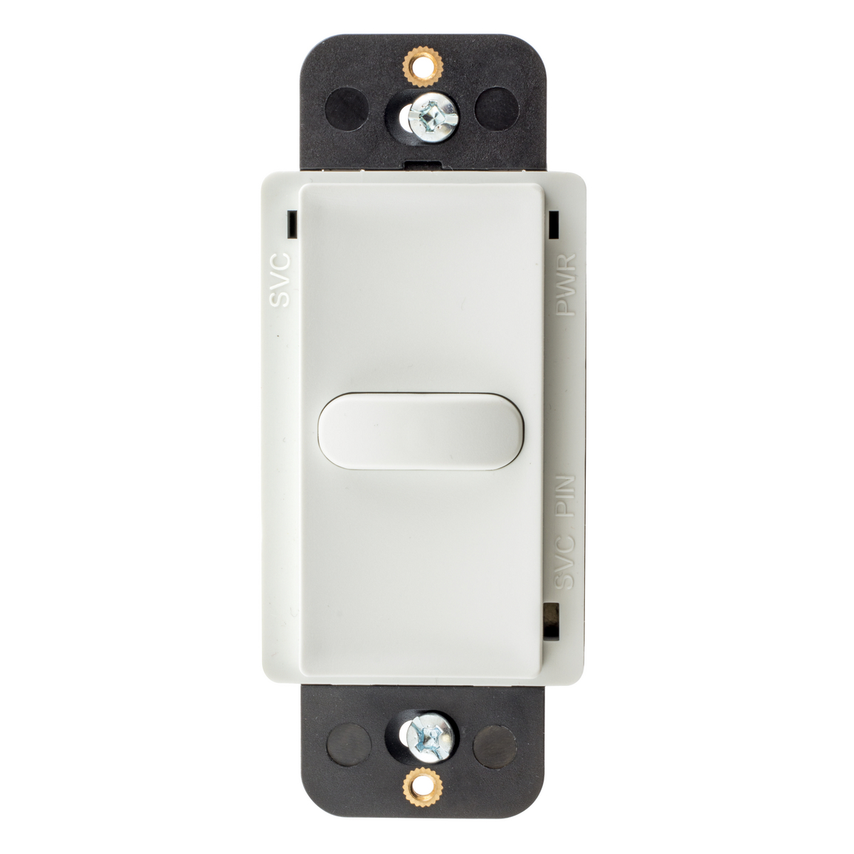 Switches United Electric 15 Amp Single Pole Toggle Switch With Side And Push Wiring White Hubbell Dsl30w1 Device Kellems Lighting Controls Specgrade Latching Decorator