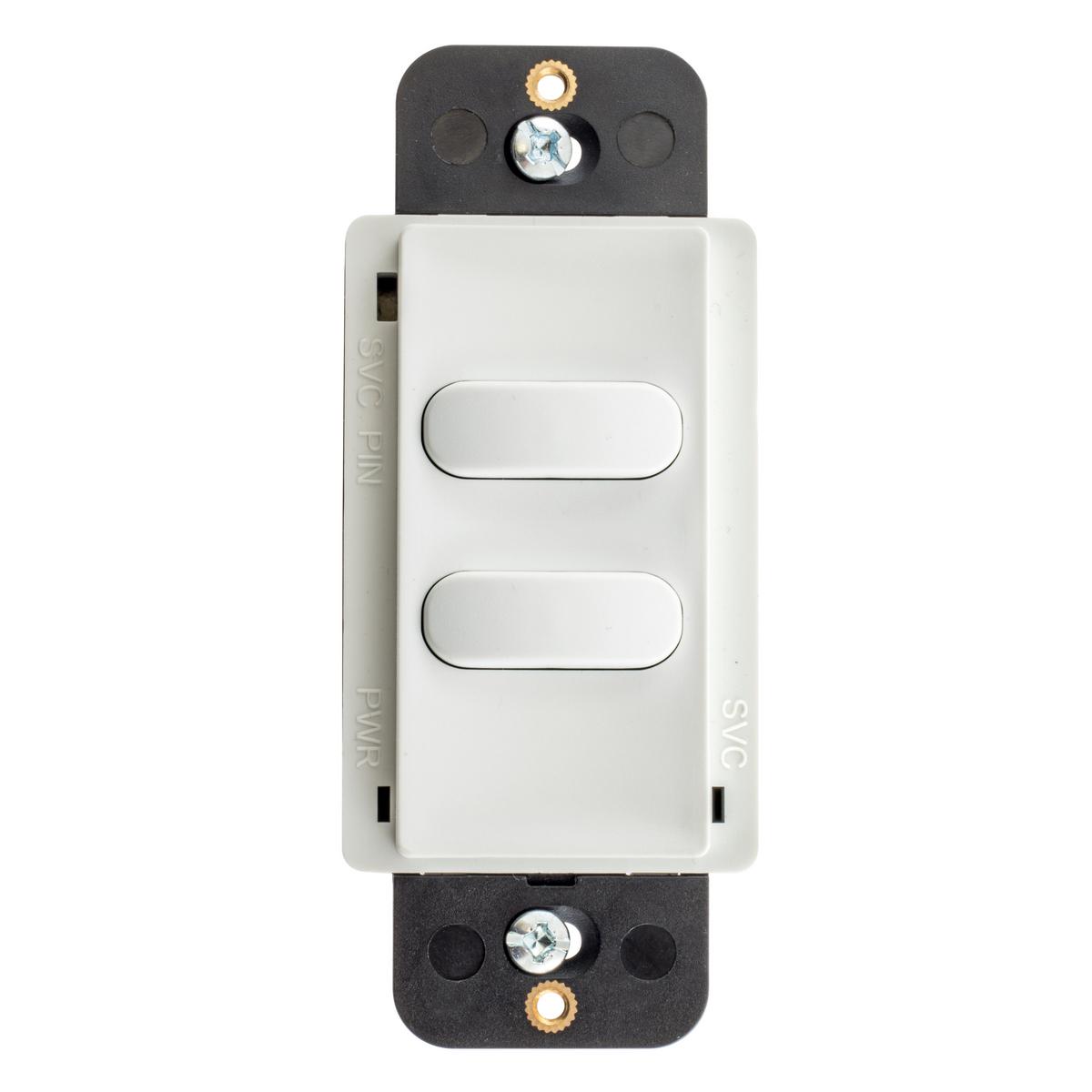 Dsm30w2 Brand Wiring Device Kellems