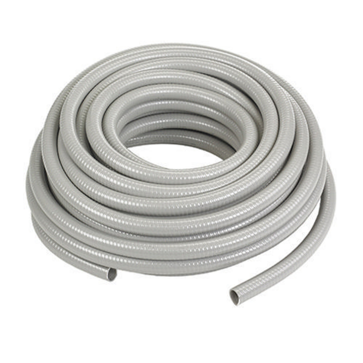 HUBG1050 NM POLYTUFF I, GY 1/2IN ,G1050, HUBBELL
