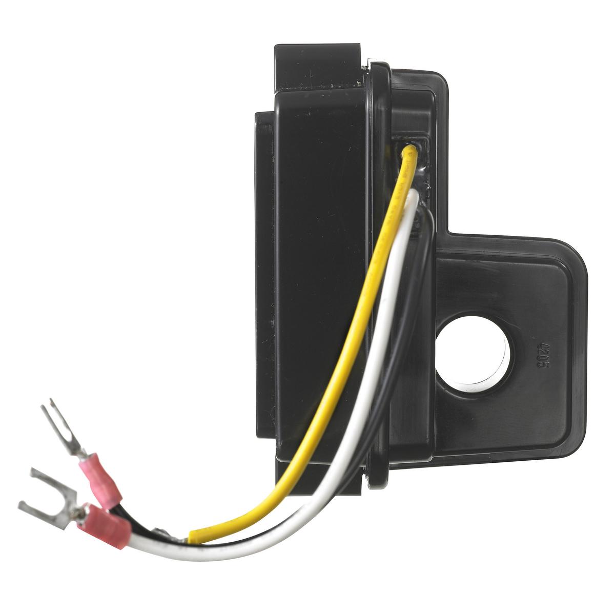 GFSM240A | nd | Wiring Device - Kellems