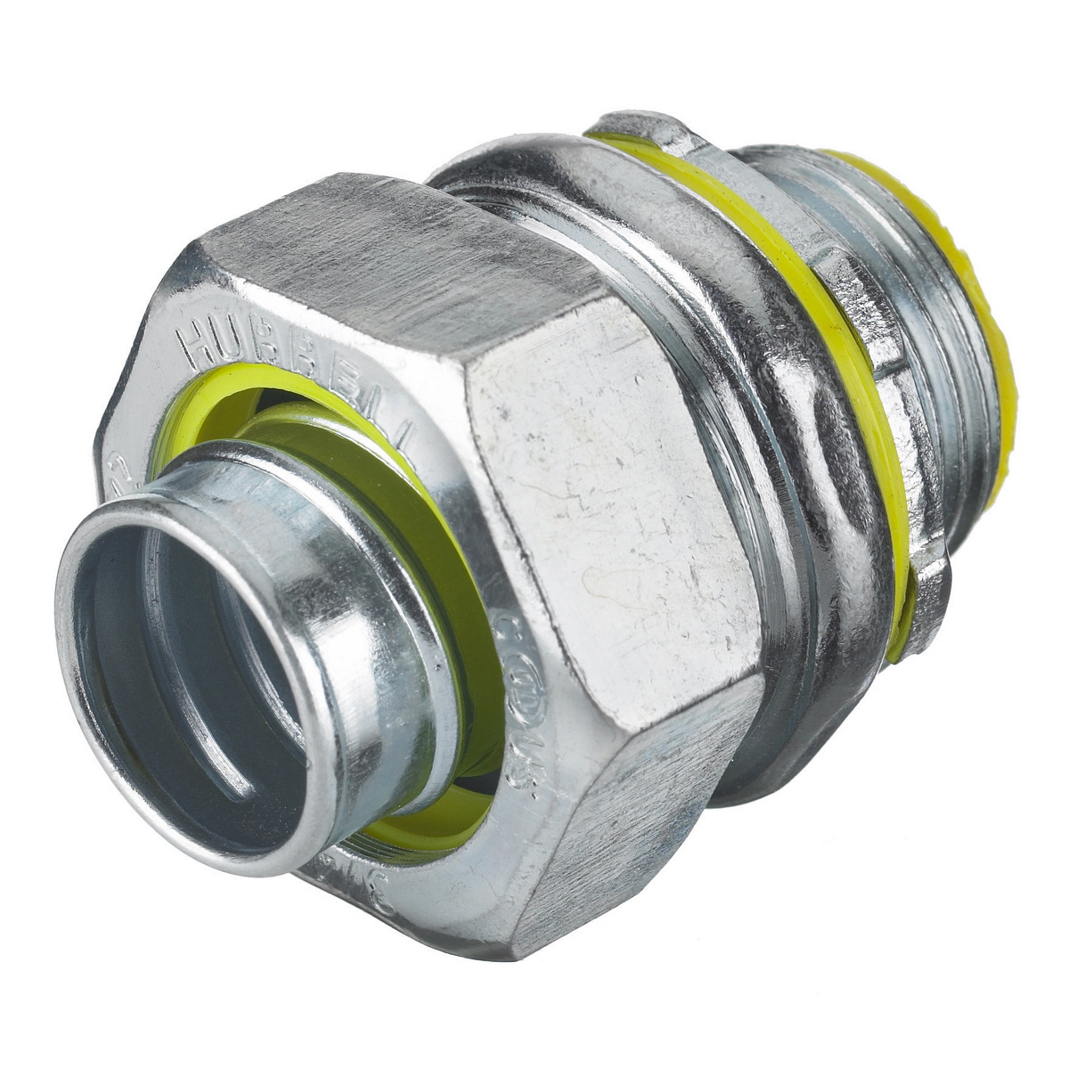 H0501 Liquidtight Fittings Conduit Wire Electrical Wiring