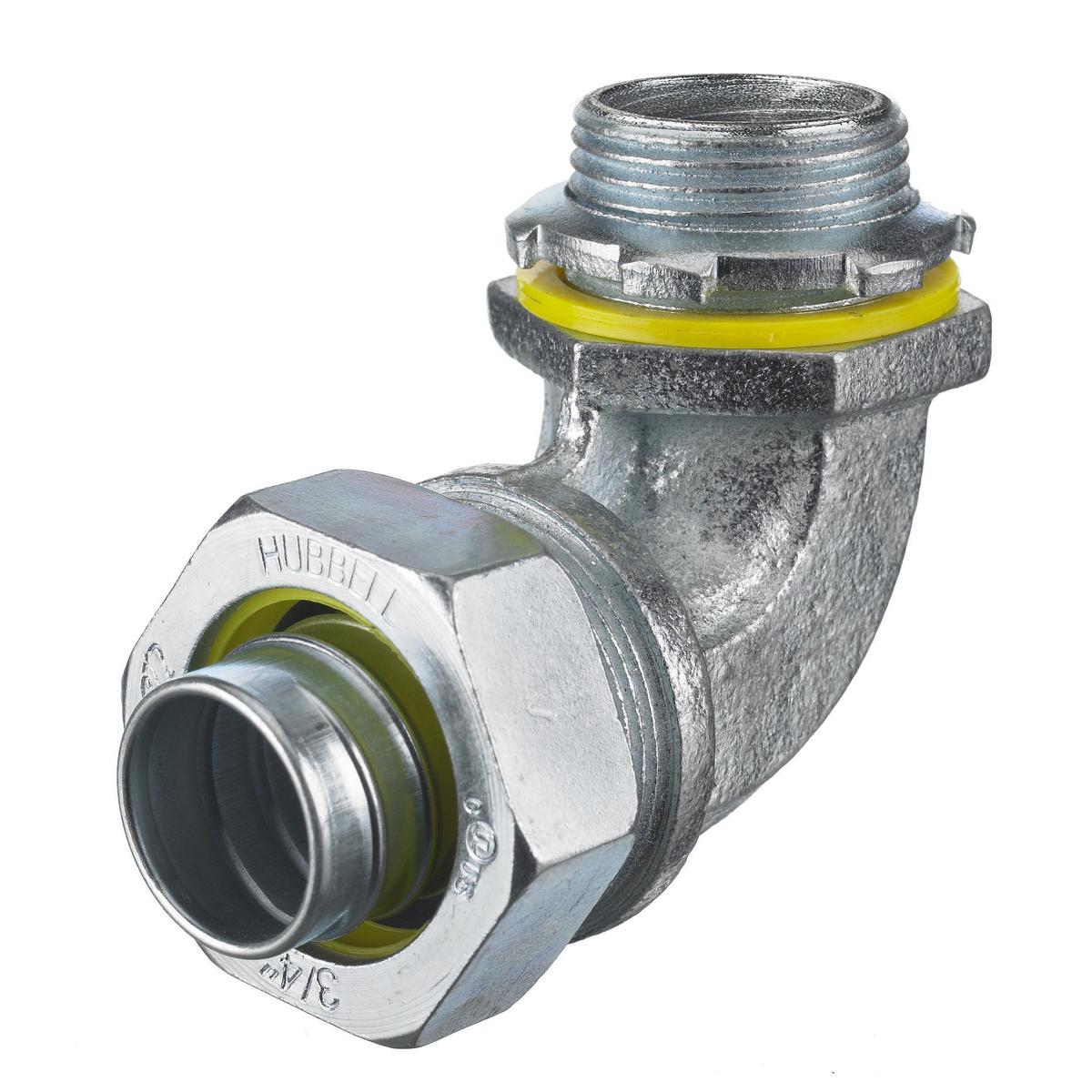 H0509 | Liquidtight Fittings | Liquidtight Conduit & Fittings | Wire ...