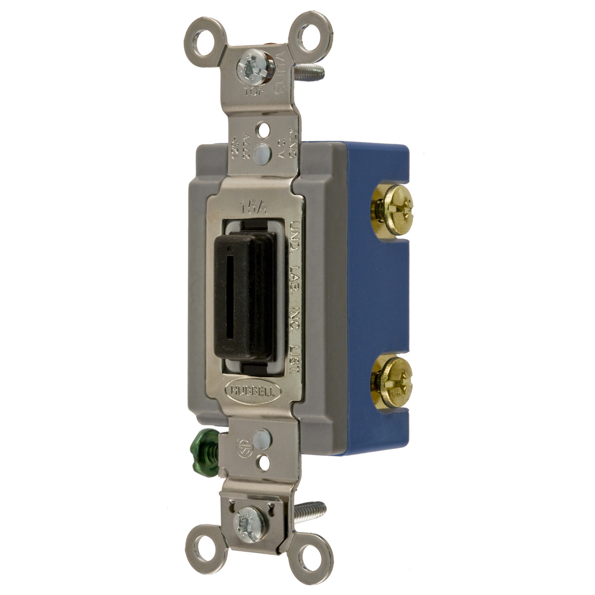 Ge Lighting Systems Electrical Wholesale Supply High Voltage Vacuum Circuit Breaker With Lateral Operating Mechanism2 Hubw Hbl1201l Sp 15a Lkg Ac Sw