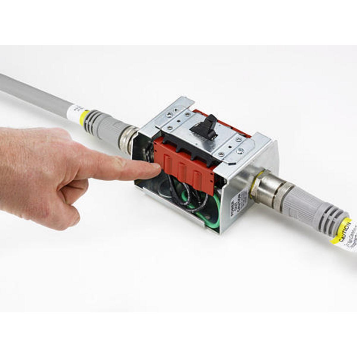 Hbl1389d Brand Wiring Device Kellems