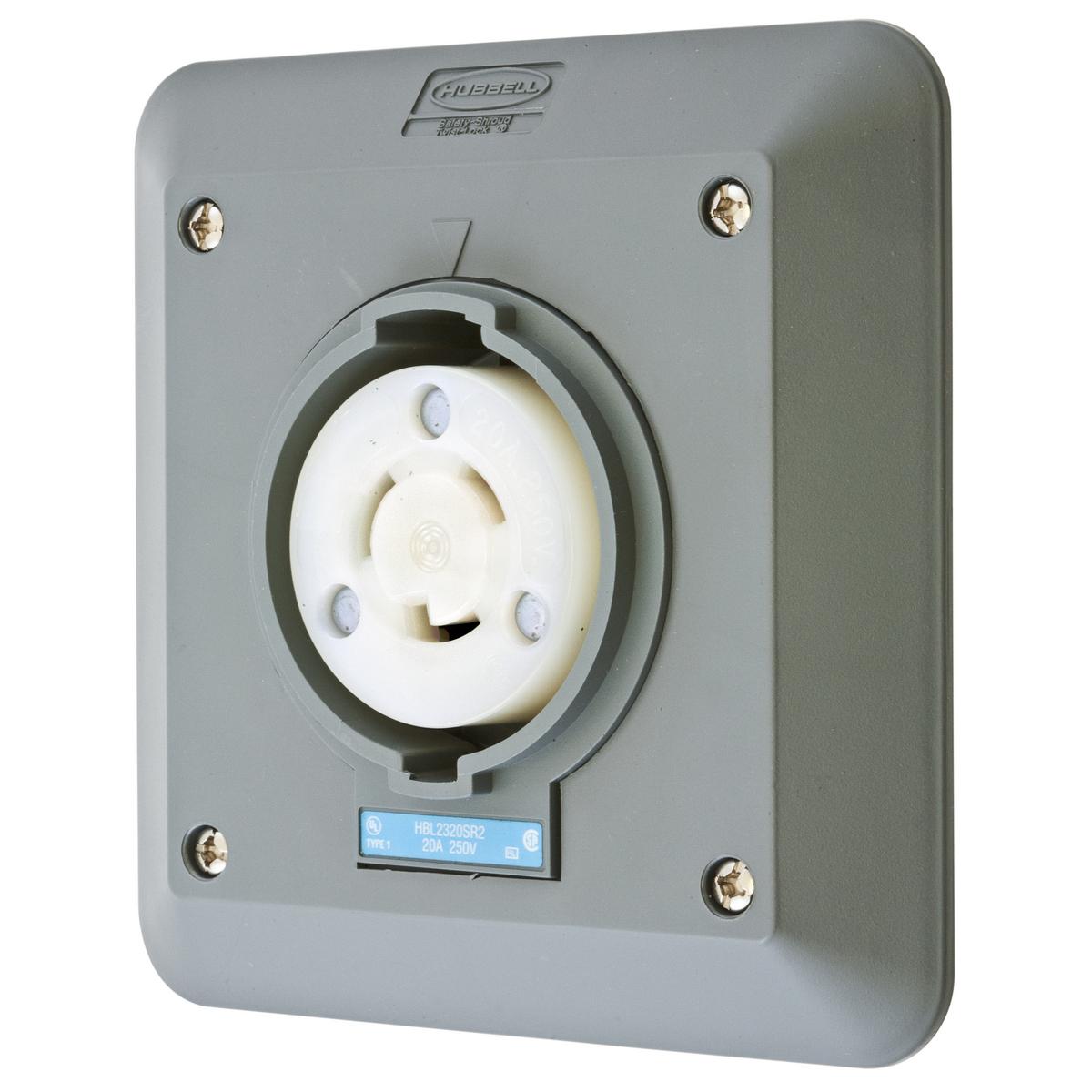 Wiring Nema Plug Chart Likewise Hubbell Twist Lock Plug Wiring Diagram
