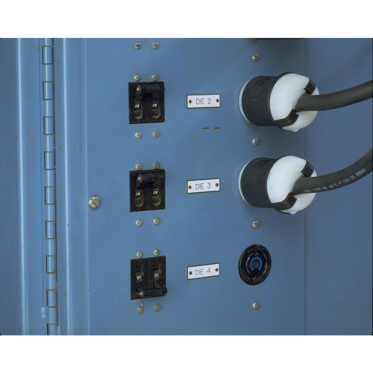 HBL2621 | WDK | Brand | Hubbell