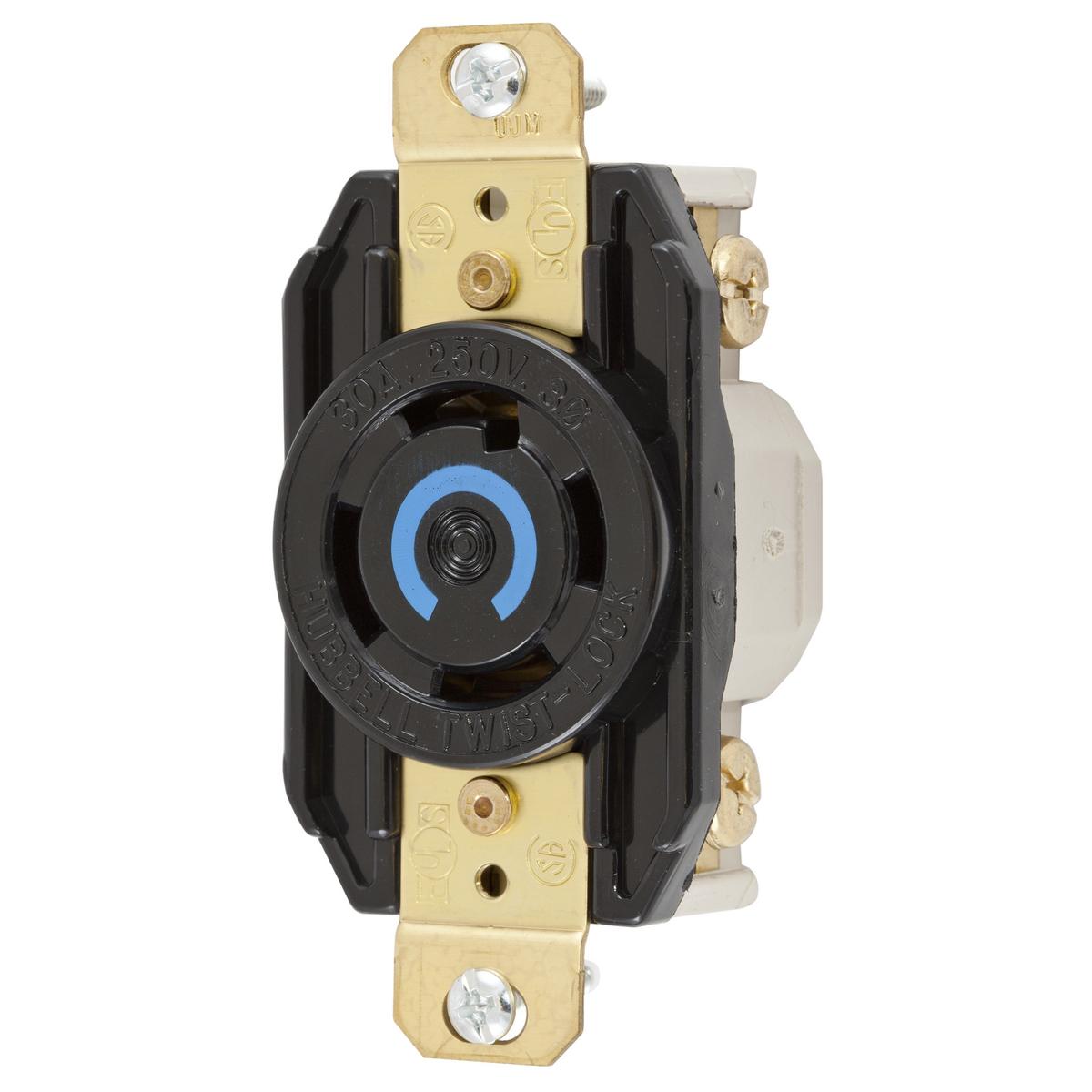 modern l15 30r wiring schematic component