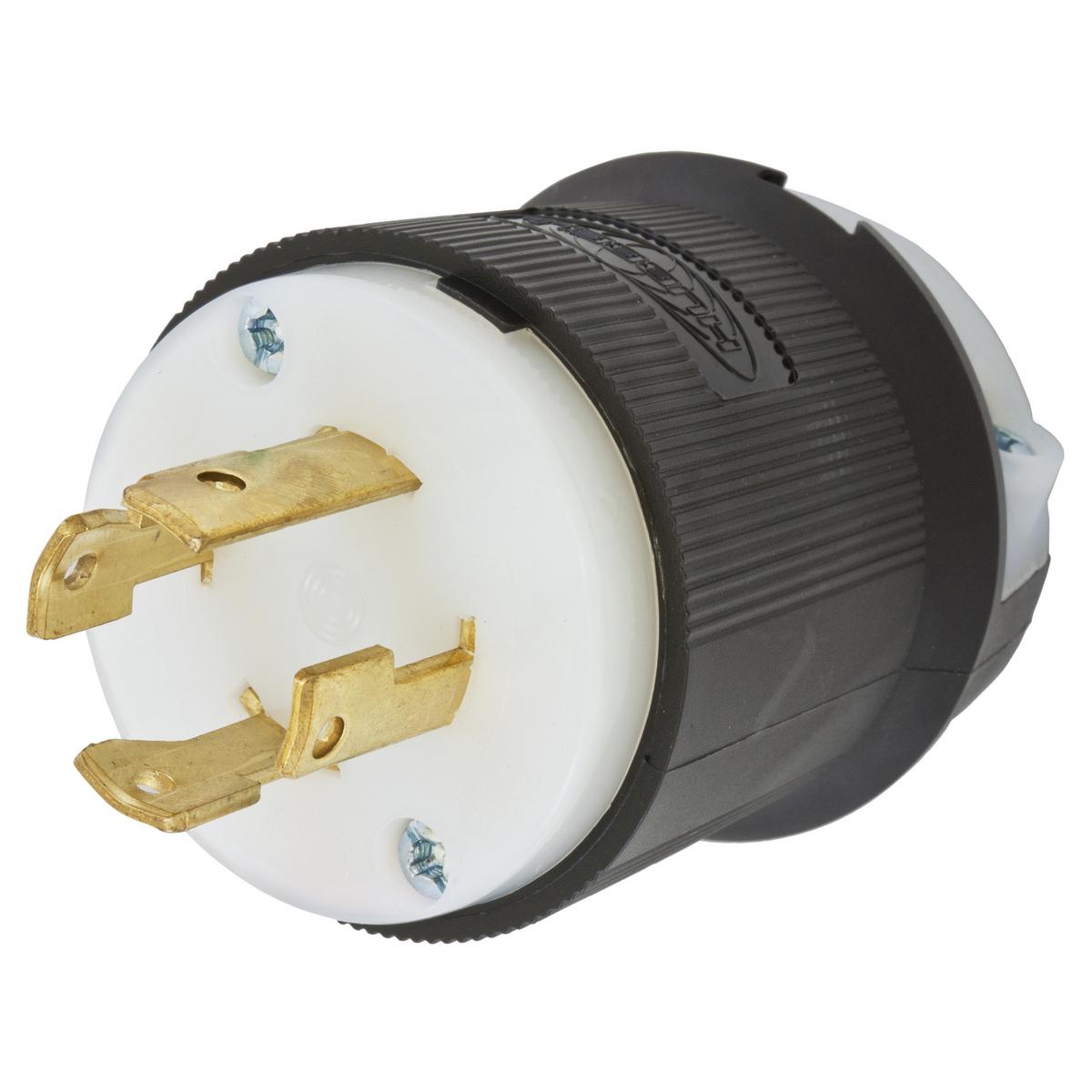 l16 30 wiring diagram hbl2731 wiring device kellems  hbl2731 wiring device kellems