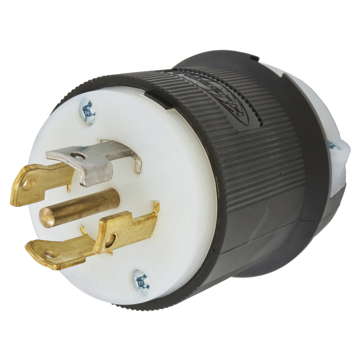 Industrial And Multiphase Power Plugs And Sockets : L wiring diagram