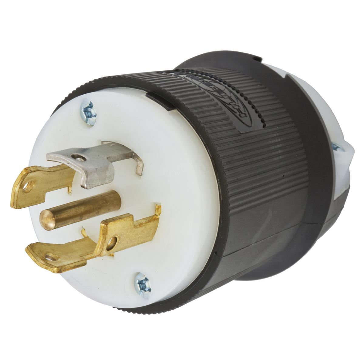 l21 30 wiring diagram l15
