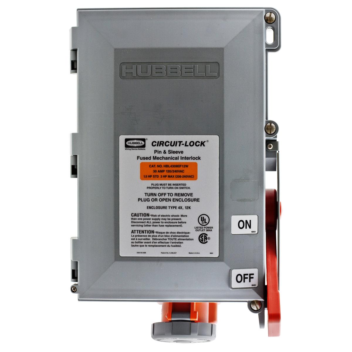 Hbl430mif12w Brand Wiring Device Kellems Enclosure Wbp Prodimage Alt App