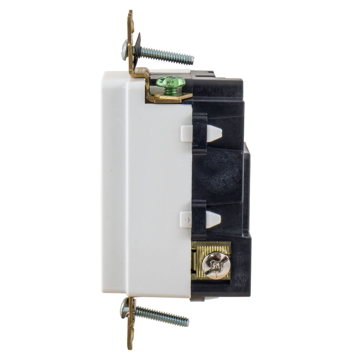 HBL5362LC1GN | Automatic Receptacle Control | Lighting Controls ...