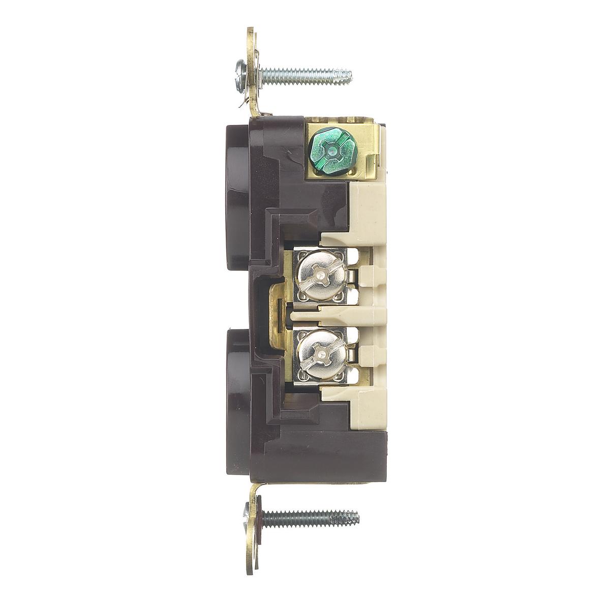 Hbl5262 Brand Wiring Device Kellems