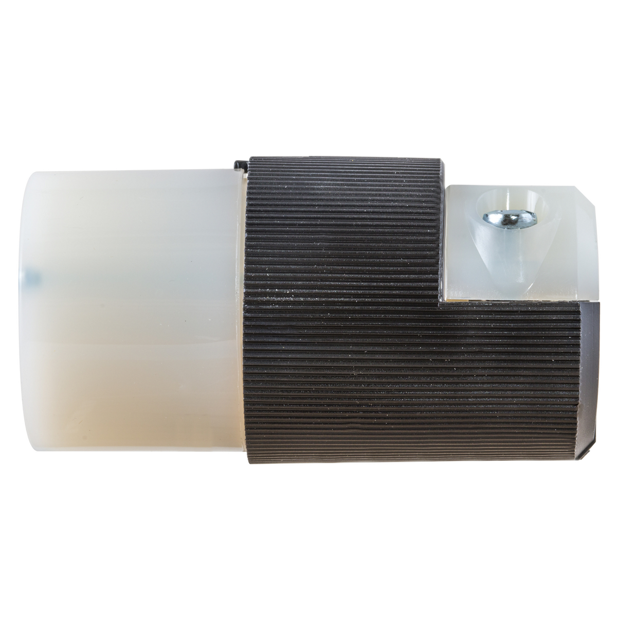 Hbl5269c Wiring Device Kellems