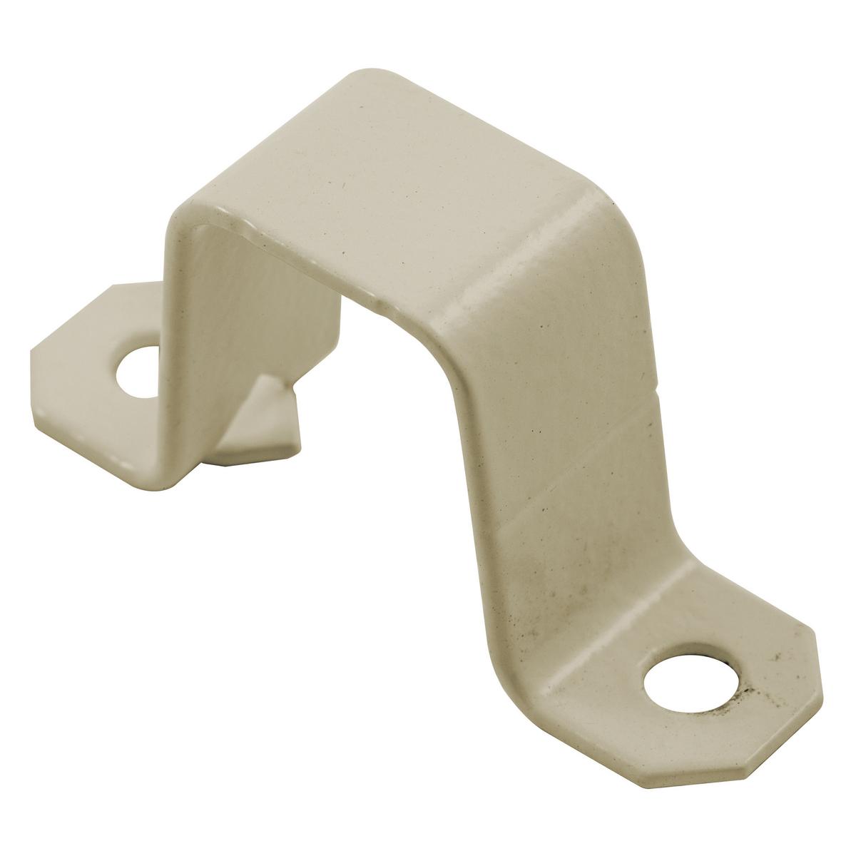 MOUNTING STRAP HBL750 IV