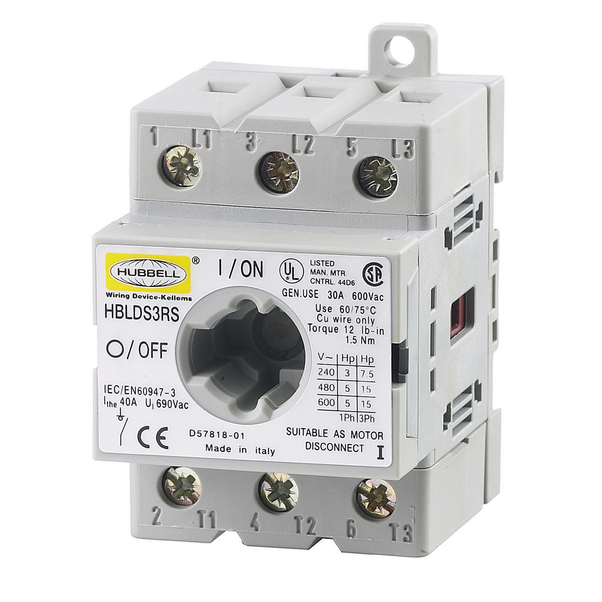 hubbell wiring device kellems distributors wiring solutions rh rausco com hubbell wiring device-kellems distributors hubbell wiring device-kellems distributors