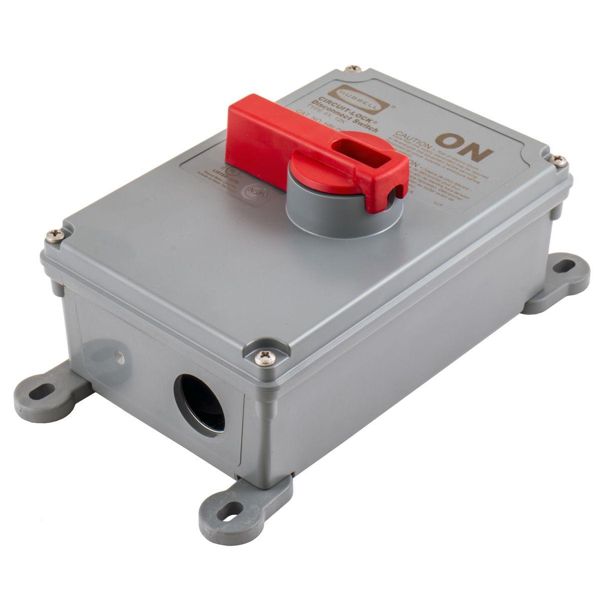 Hblds3 Brand Wiring Device Kellems