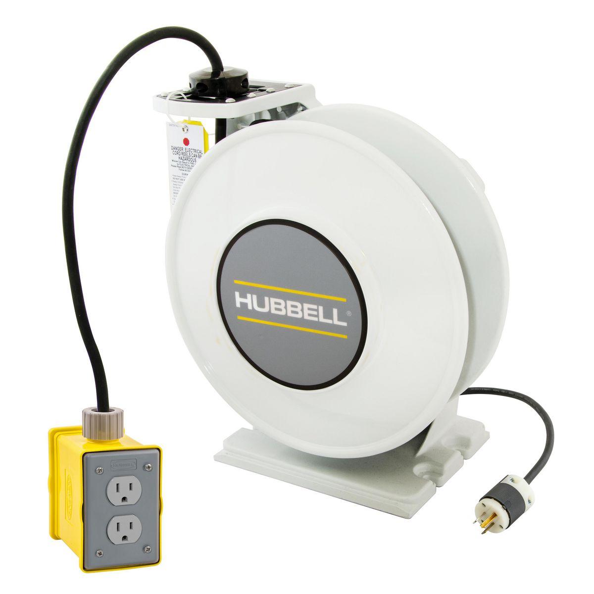 Hubbell HBLI45123R220