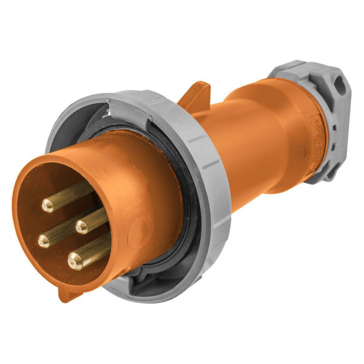 Nema Wiring Devices L5 15 L5 20 L5 30 L6 Additionally Raceway
