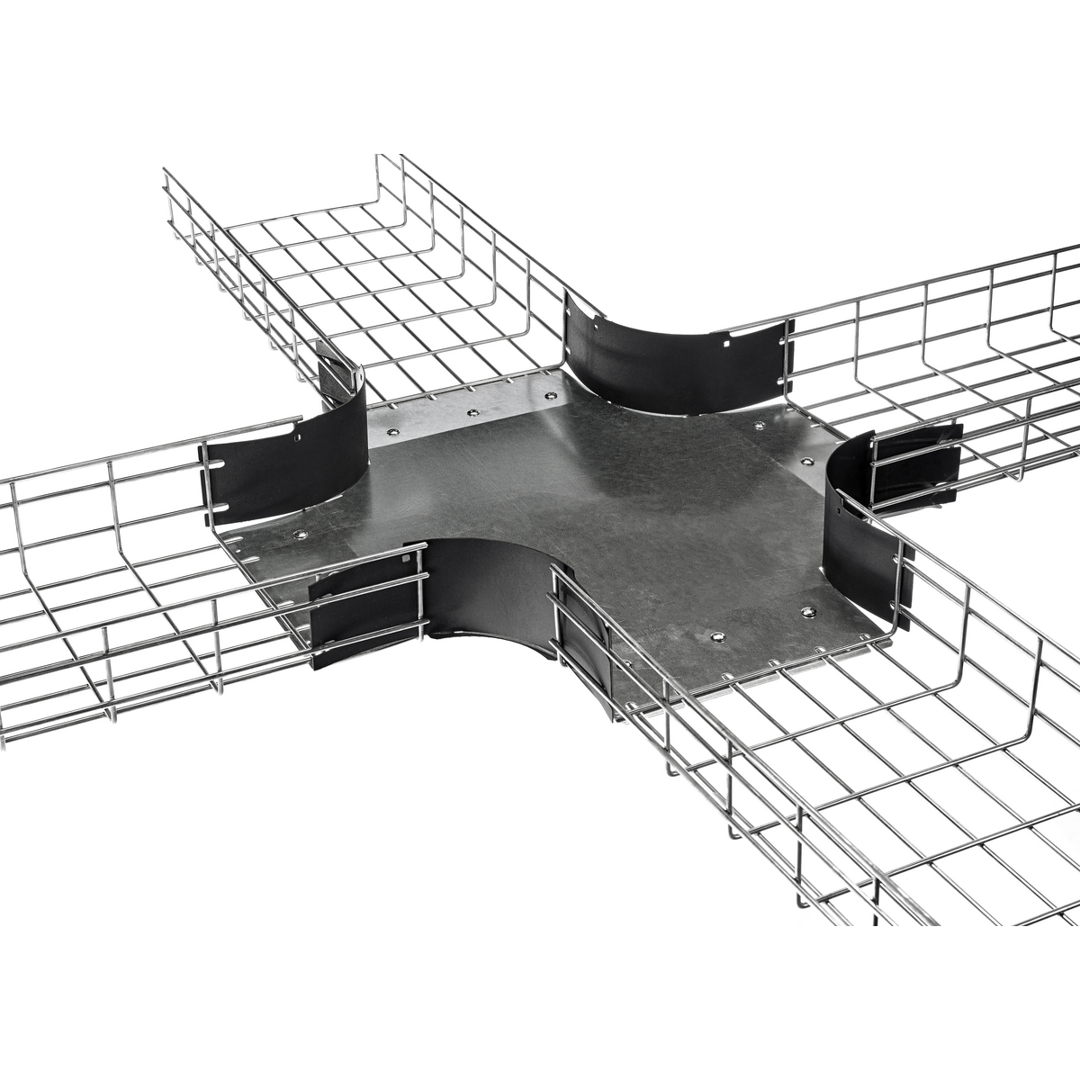 HBTI0616   Wire Basket Tray Accessories   Wire Basket Tray   Wire ...