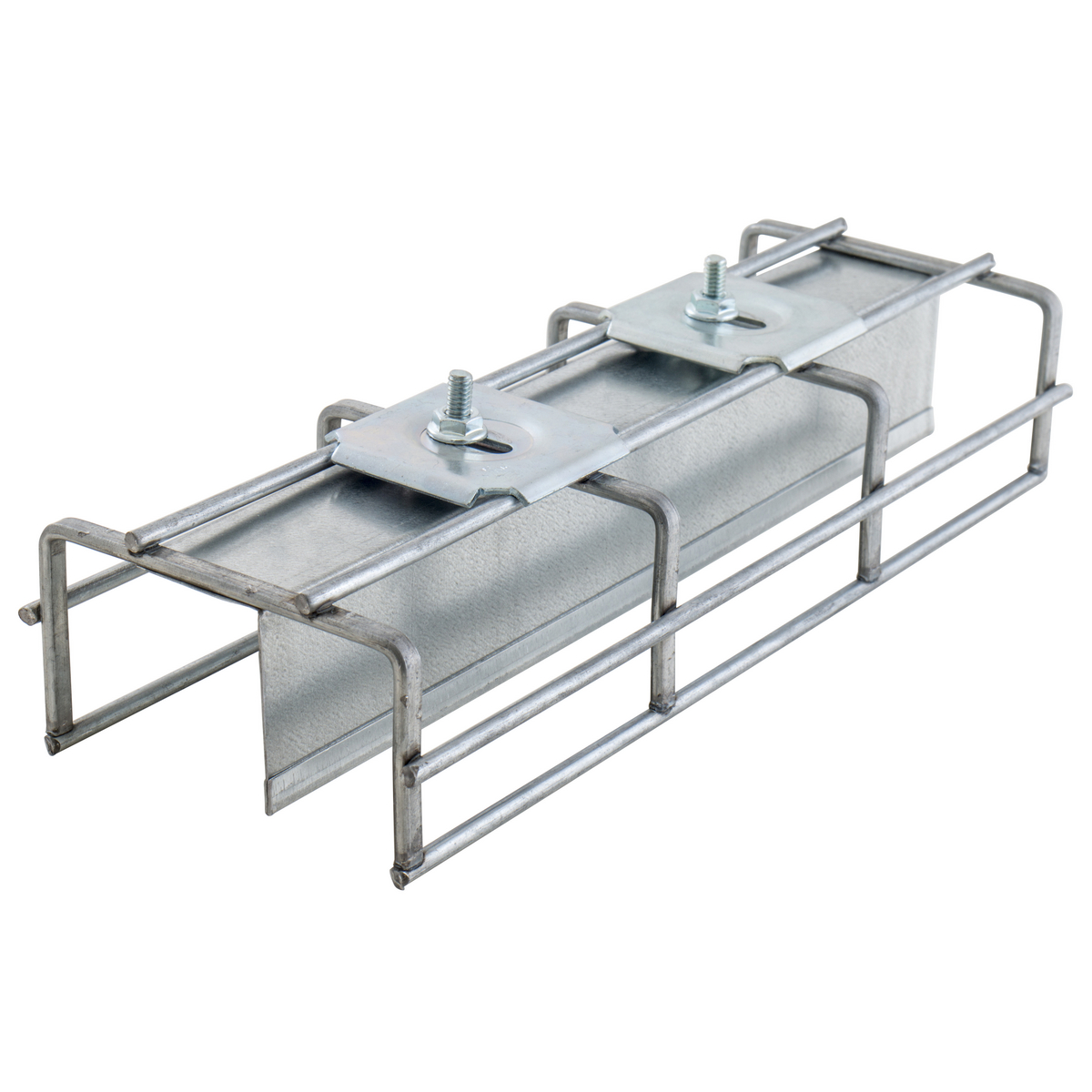 HBTNB | Wire Basket Tray Accessories | Wire Basket Tray | Wire/Cable ...