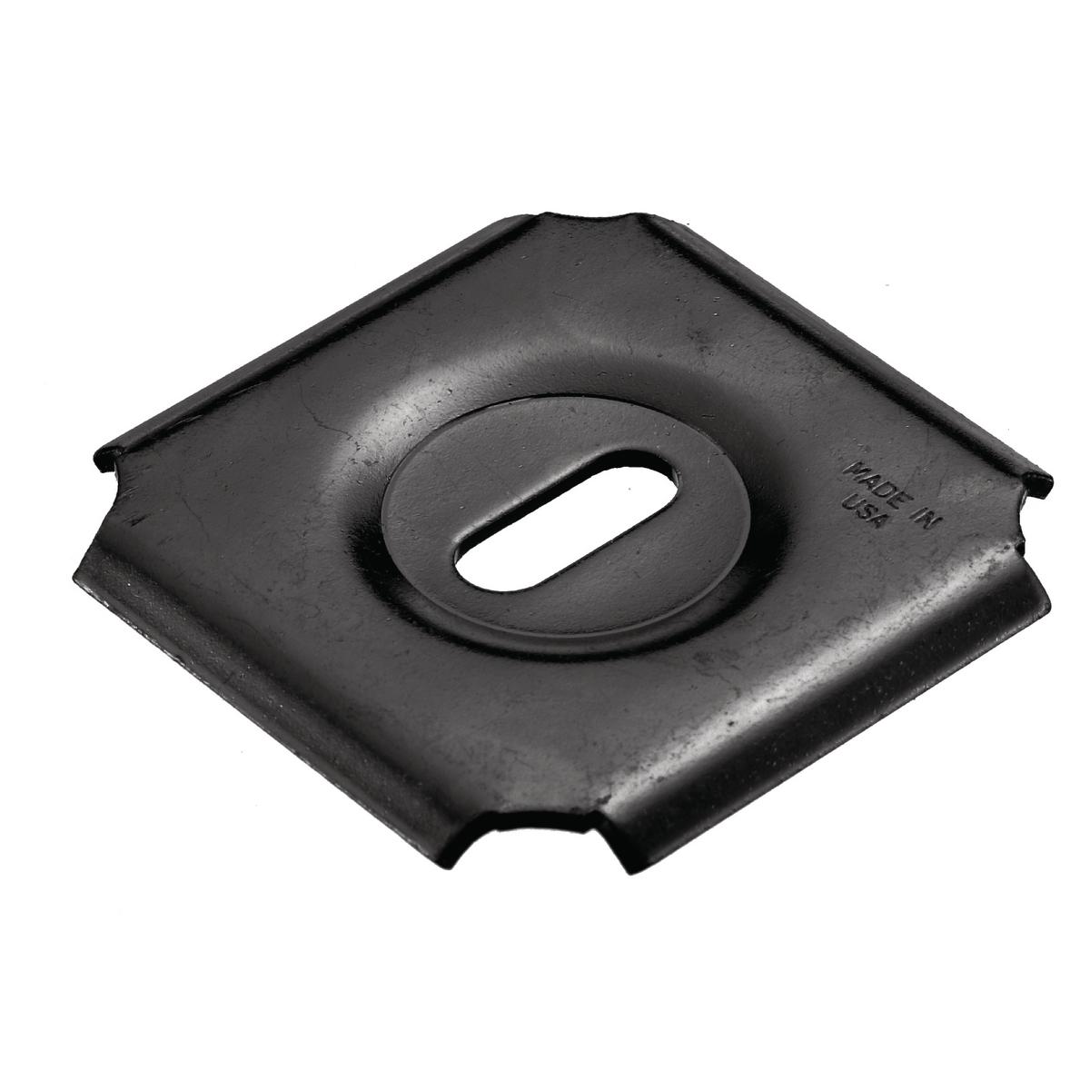 HBTWSBK | Wire Basket Tray Accessories | Wire Basket Tray | Wire ...
