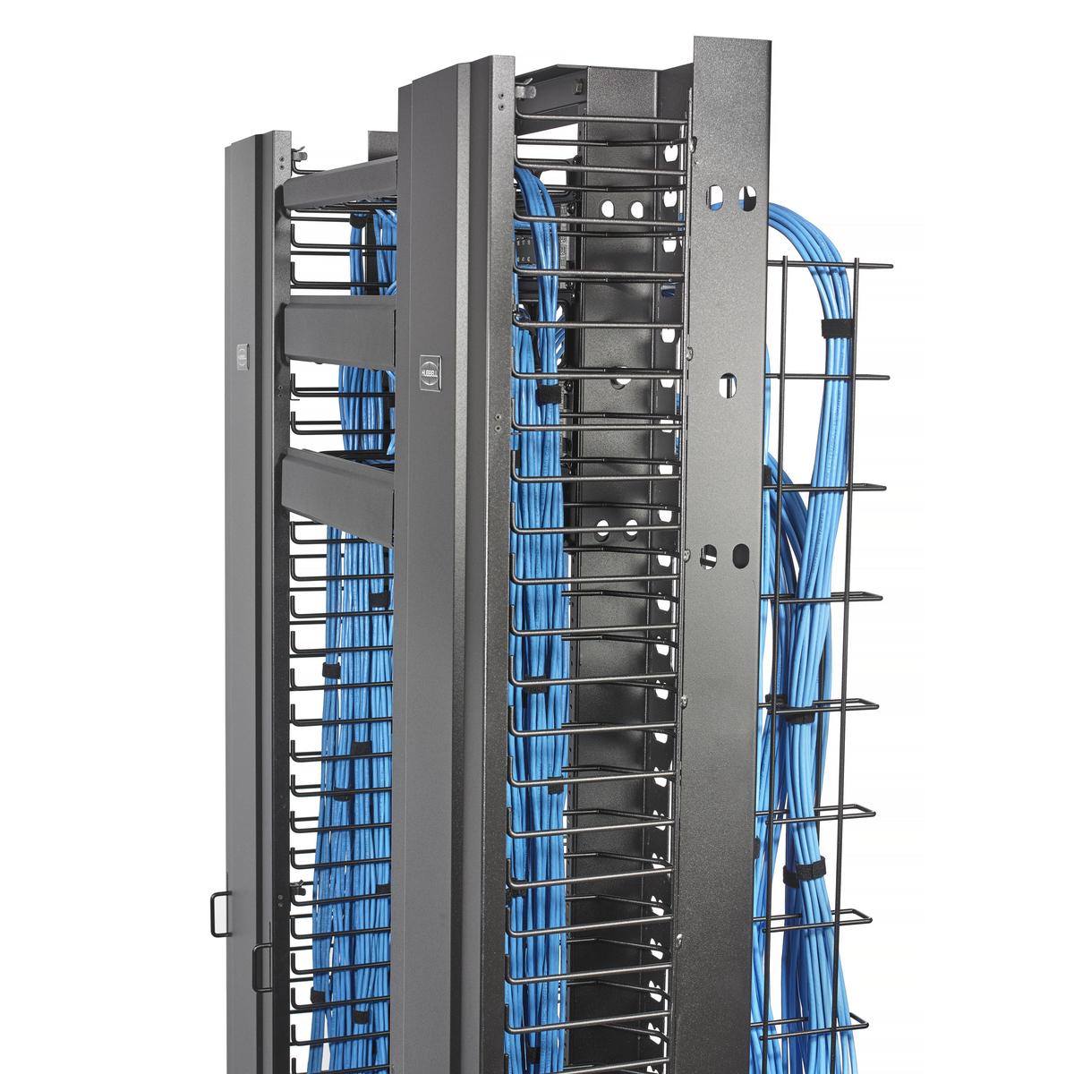 HM2C | Accessories | Wire/Cable/Hose Management | Data ...