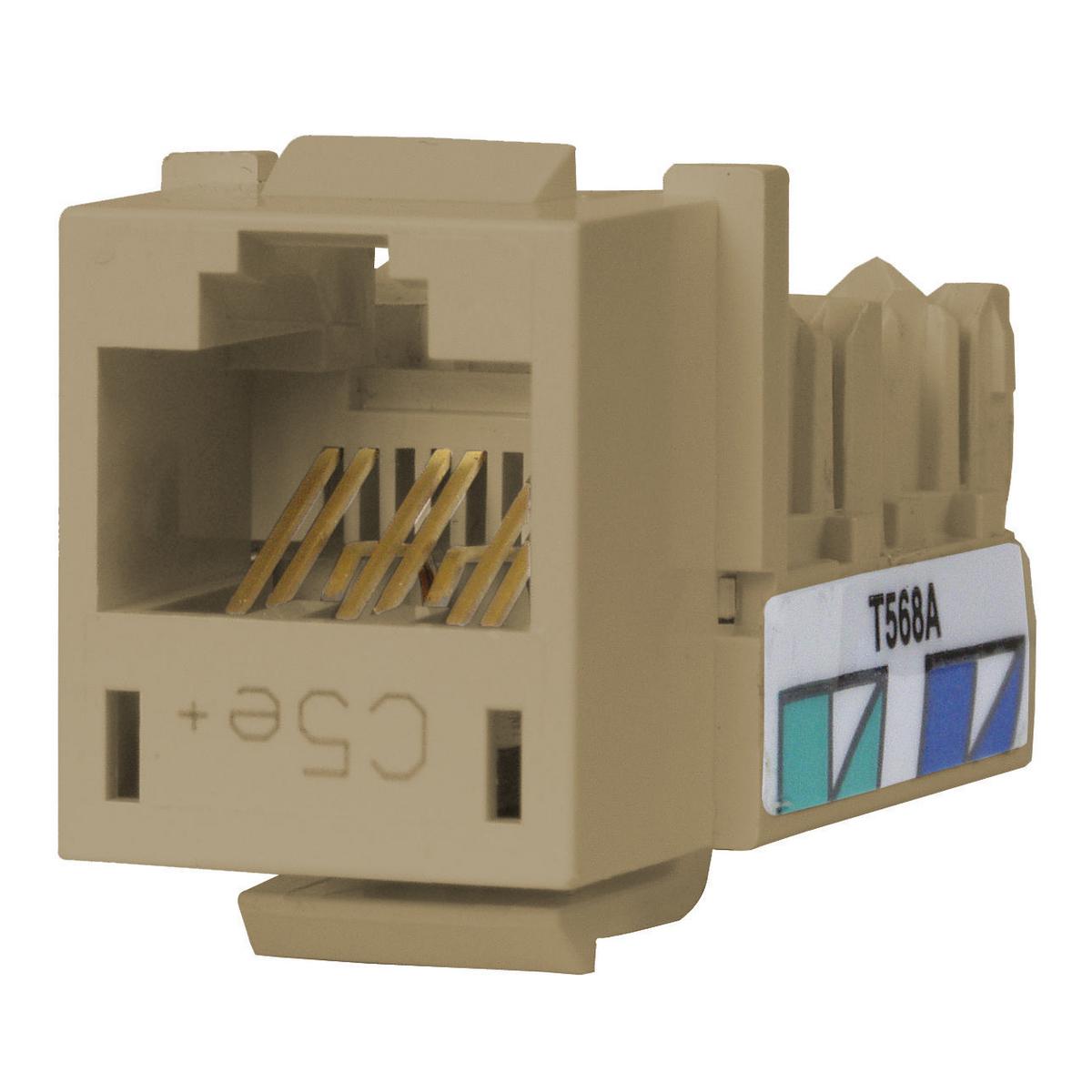 hxj5eei brand hubbell premise wiring rh hubbell com