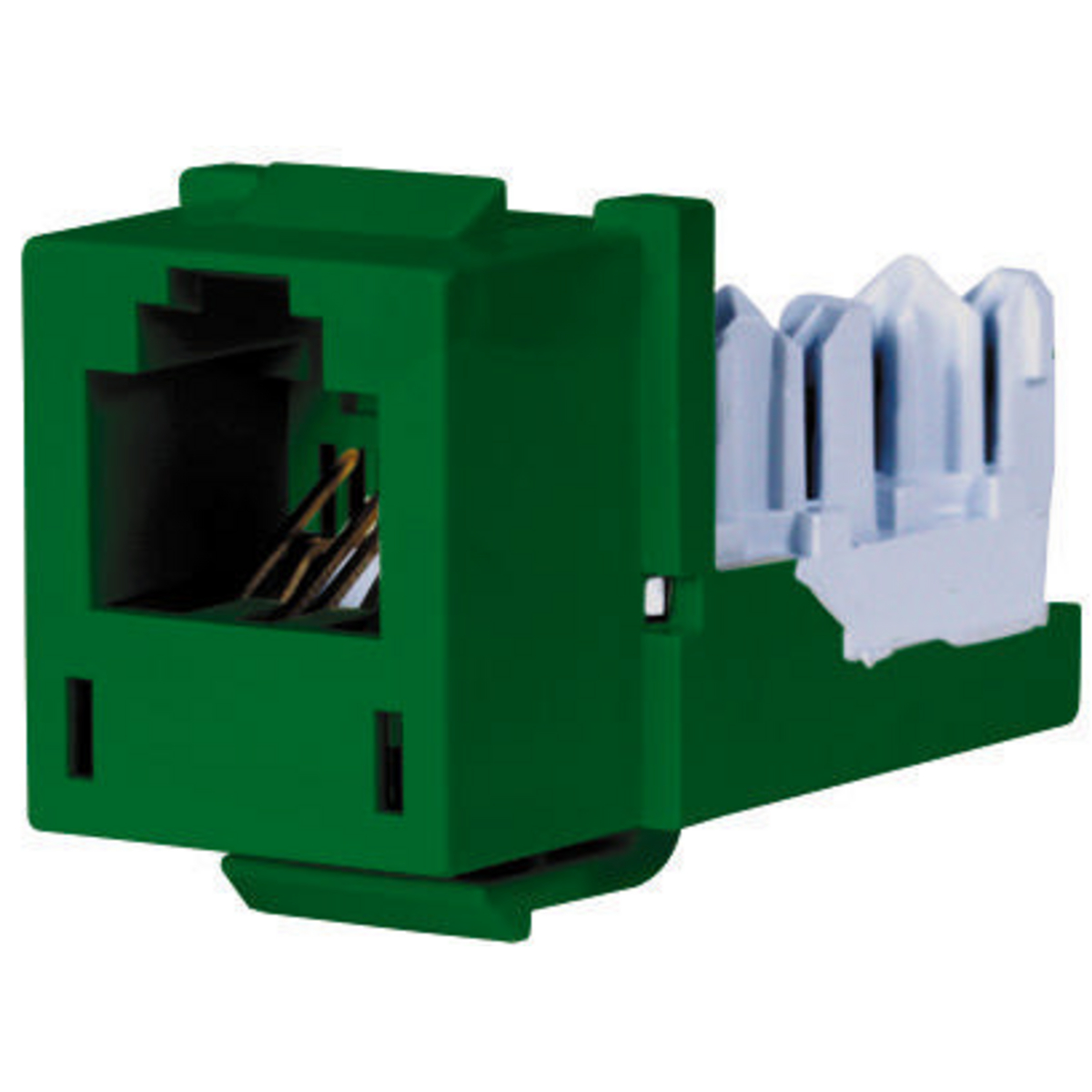 hxjugn brand hubbell premise wiring rh hubbell com