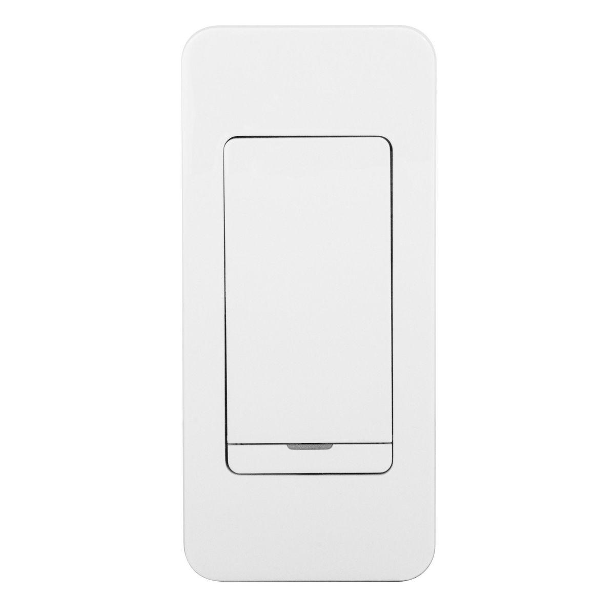 Hubbell IDEV0020