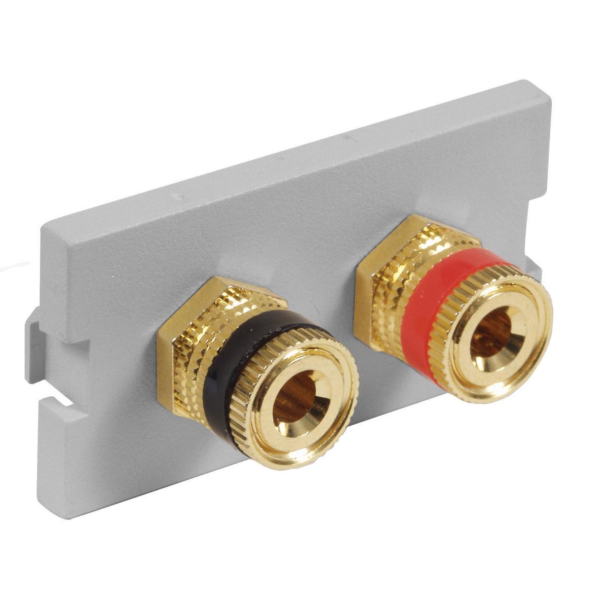 Imsp1gy Accessories Modules Audio Video Data Wiring