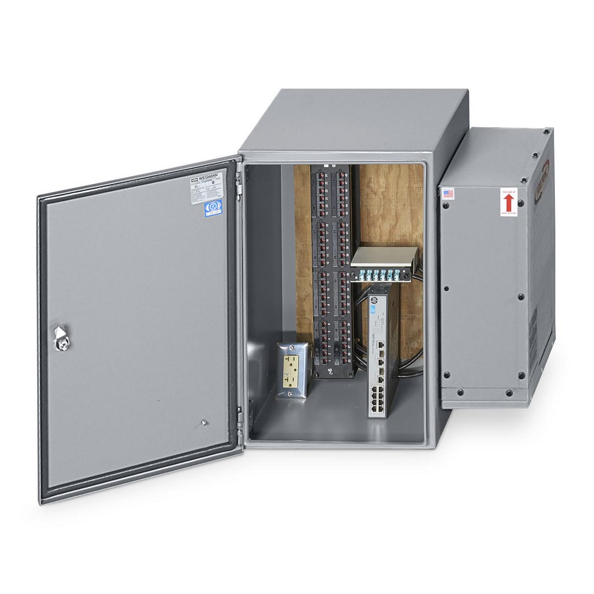 Marley Series C Baseboard Heater Wiring Diagram