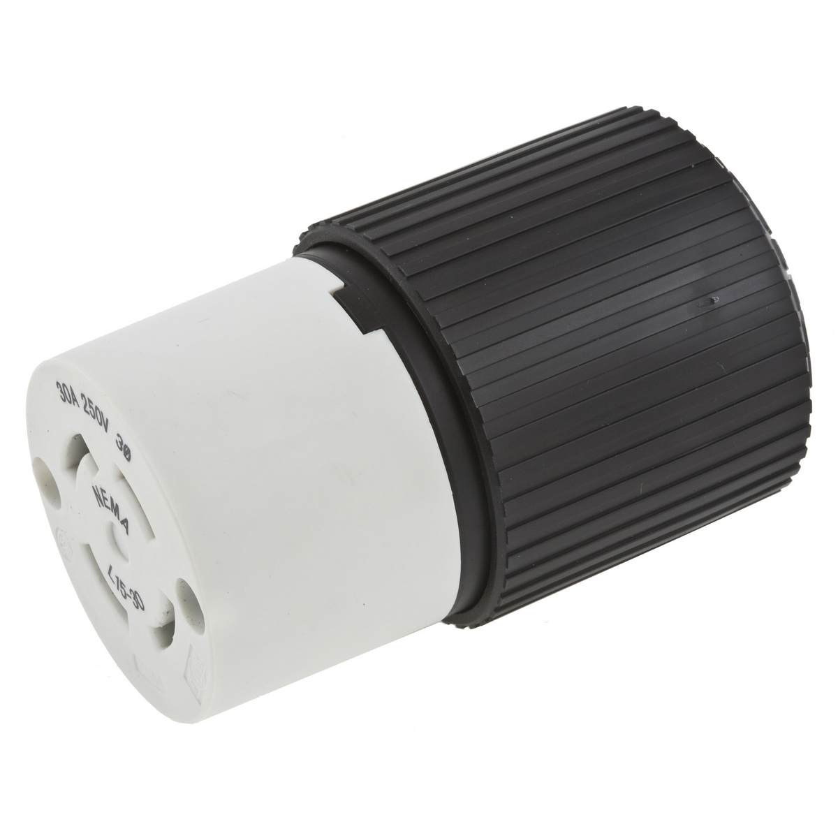 Hubbell L1530C Electrical Connector Assembly