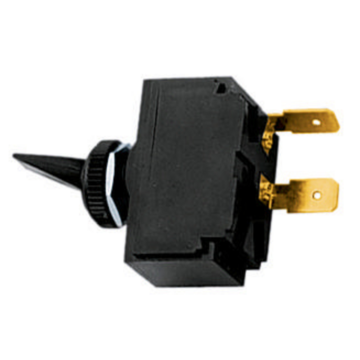 Hubbell M11SP Marine SWITCH, SPST ON/OFF