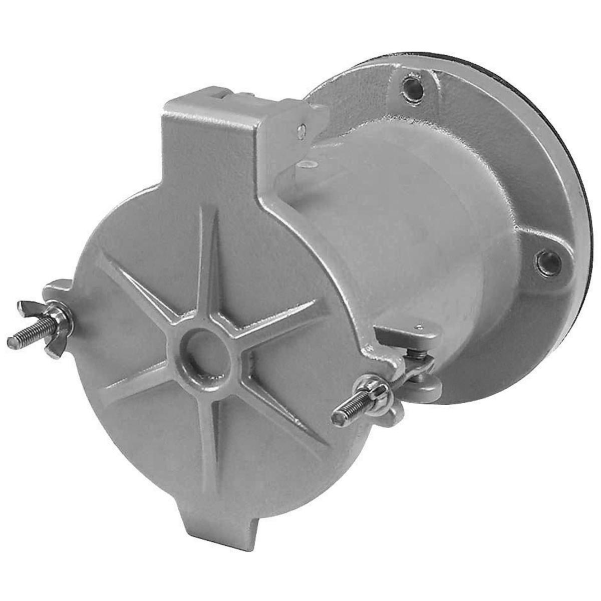 M5200RS1 | Brand | Wiring Device - Kellems