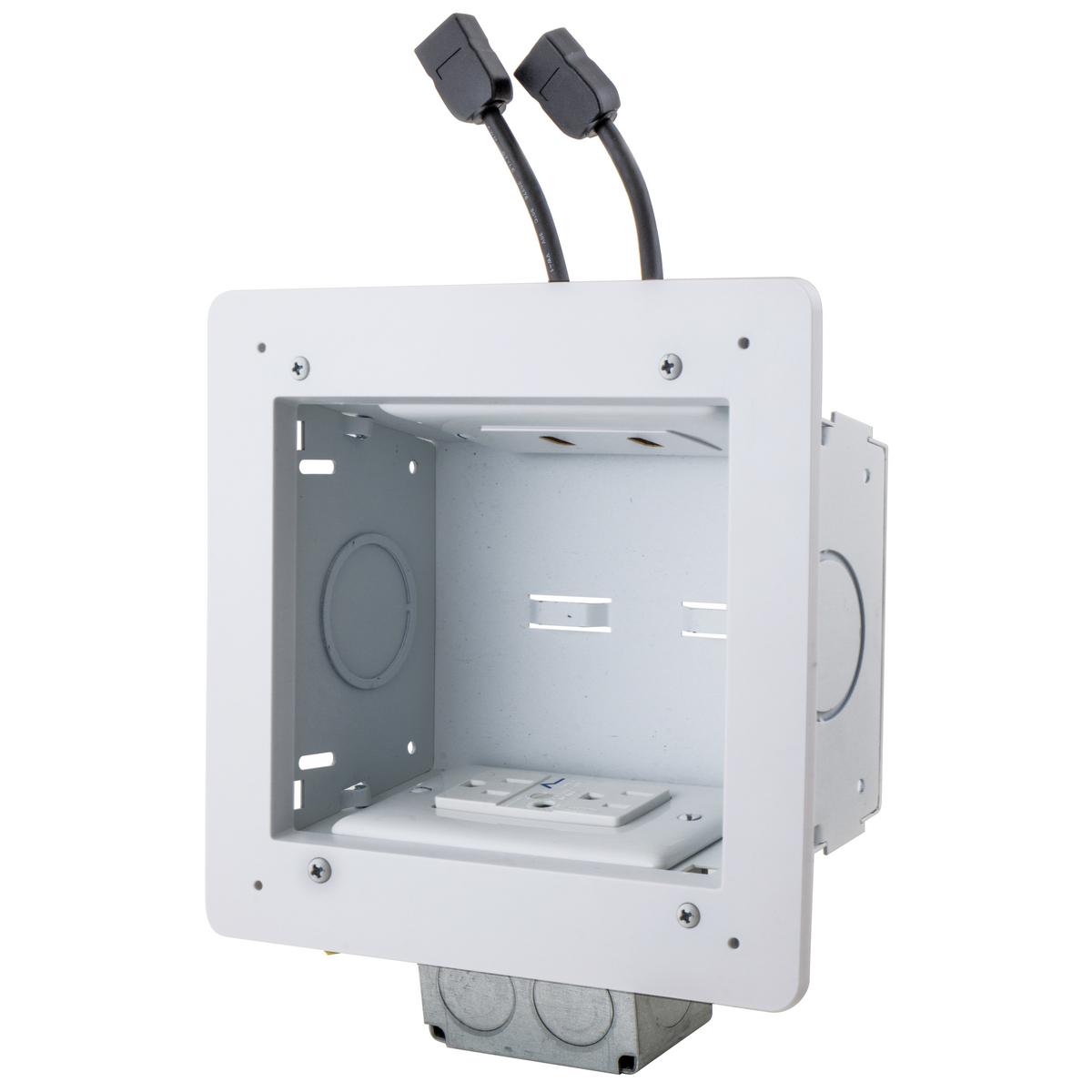 NSAV62M | Brand | Wiring Device - Kellems